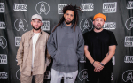 J. Cole x L.A. Leakers Freestyle #108 Breaks Internet, Trends #1 On YouTube, Fans Share Reactions