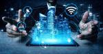 Governor Gavin Newsom Proposes $7 Billion Investment In Public High-Speed Internet