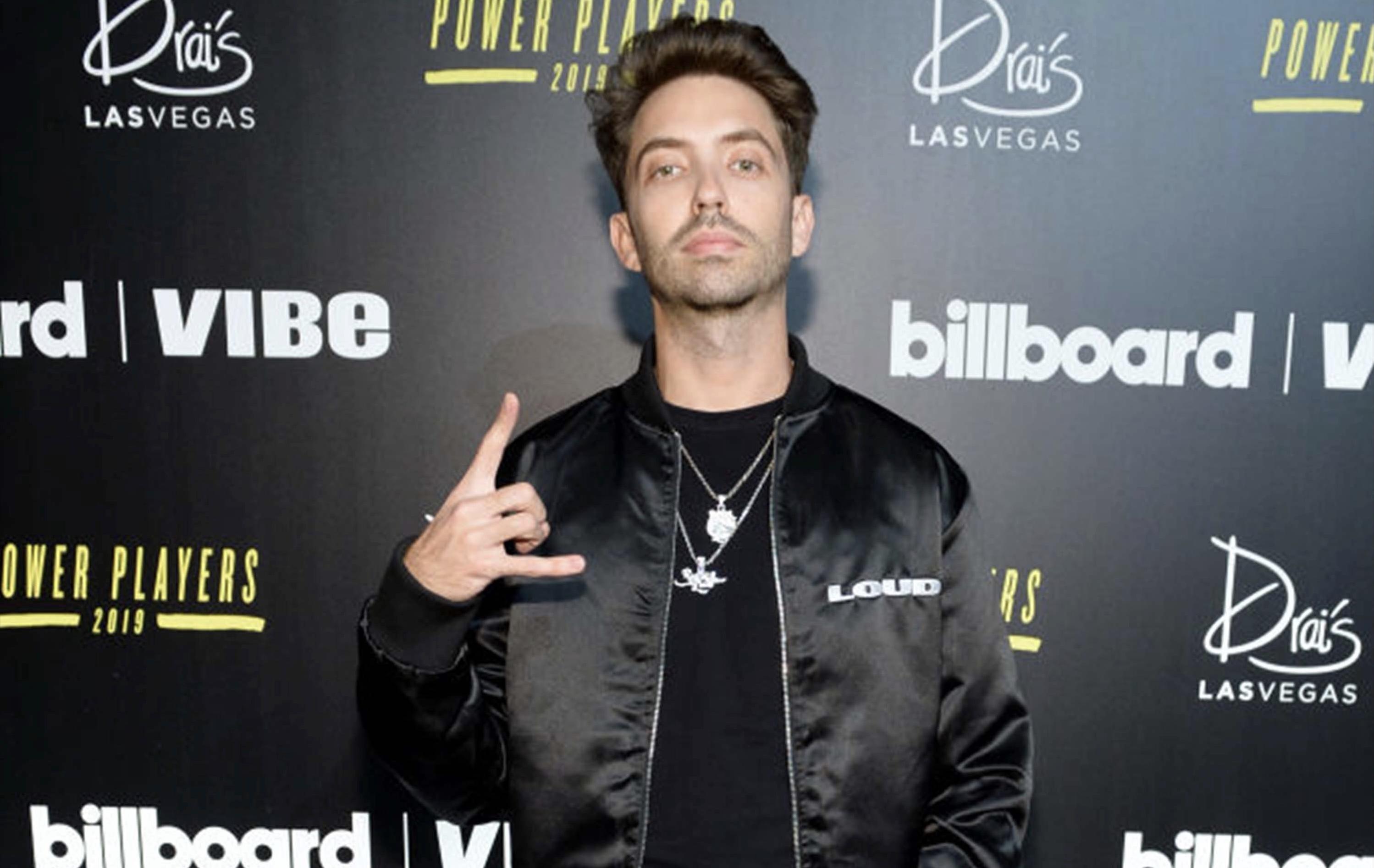 J. Cole, Future & Kid Cudi To Headline Rolling Loud LA 2021