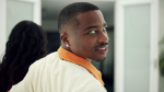 """Roddy Ricch Drops New """"Late At Night"""" Video"""