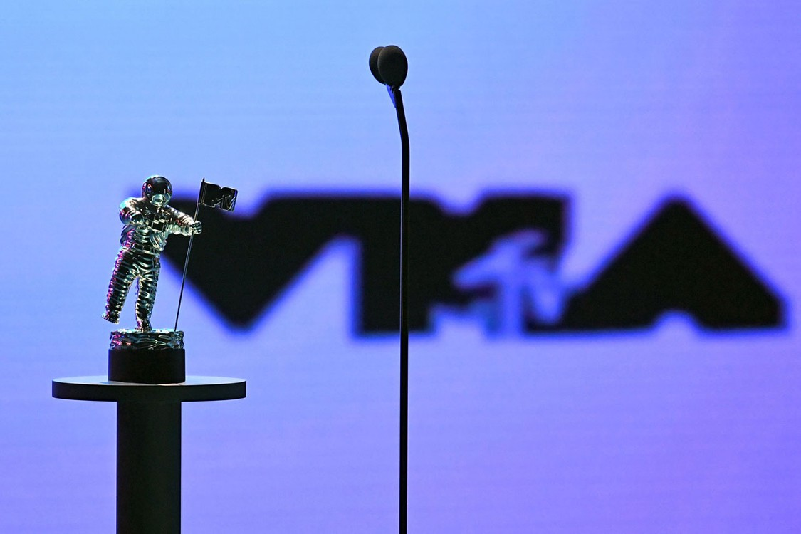 MTV VMAs Will Return To NYC With Live Audience