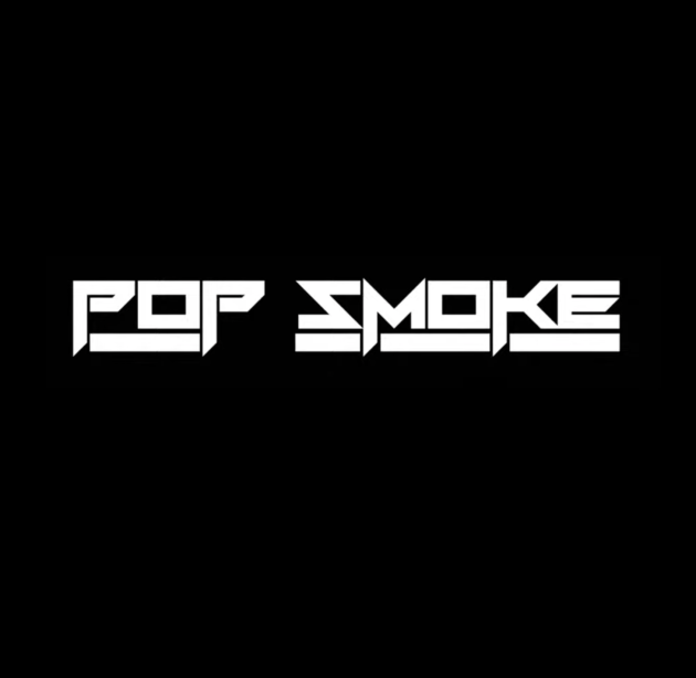 Pop Smoke's Second Posthumous Album Will Be Self-Titled