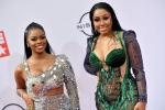 City Girls Defend Nick Cannon's Decision To Expand Growing Family & Speak On Social Media Trolls