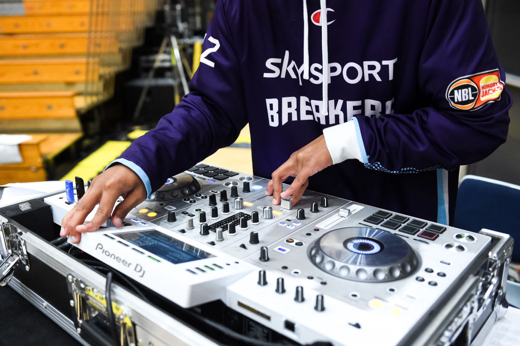 Triller Is Looking For It's First Resident DJ and Offering $1M Salary