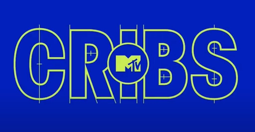 MTV Cribs Returns With Big Sean, Rick Ross And More After 20 Year Hiatus