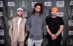 J. Cole x L.A. Leakers Freestyle #108 Reaches 10 Million YouTube Views Milestone