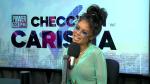 "Nokki Cabrera Talks Sampling Celia Cruz In ""La Vida"" + Names Shakira & Marc Anthony As Influences"