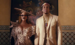 Beyoncé Celebrates 'Black Is King' Anniversary With Two New Videos