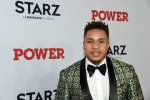 Rotimi Talks Tank Collab On New 'All Or Nothing' Album & Balancing Being Sex Icon While Engaged