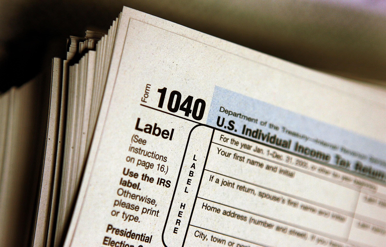 Servicio de Preparación de Taxes Gratuitos