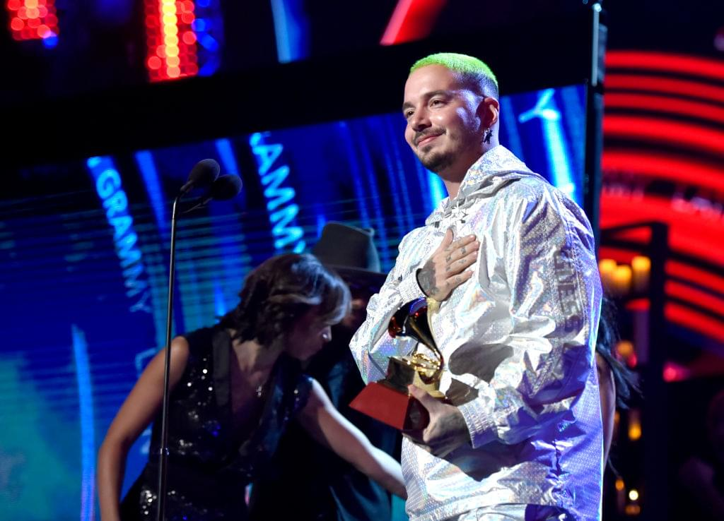 Reggaetoneros Call Out Latin Grammys for Lack of Urban Artists Nominated