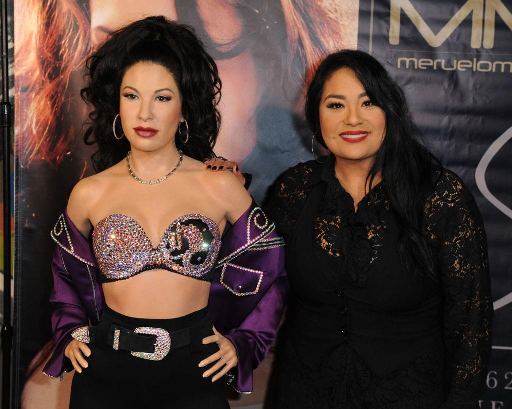 MAC Cosmetics Will Launch Another Selena Collection