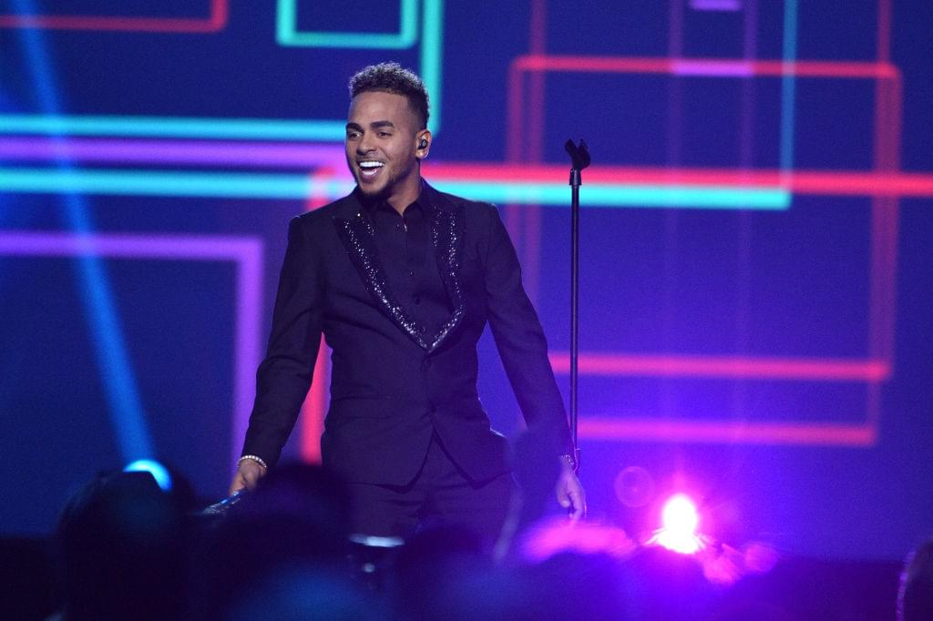 All The Details On Ozuna's New 'ENOC' Album
