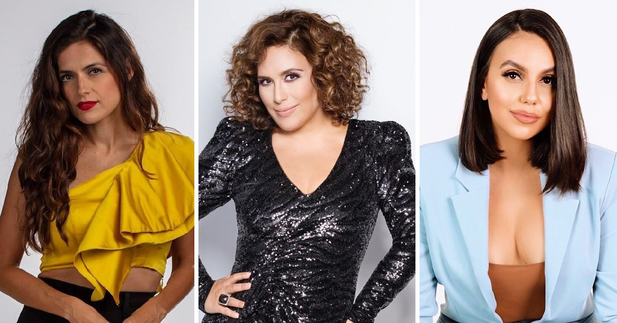 LA's Fastest Growing FM Station Launches First-Ever 100% ALL FEMALE