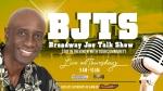 Broadway Joe Talk Show – January 21, 2021
