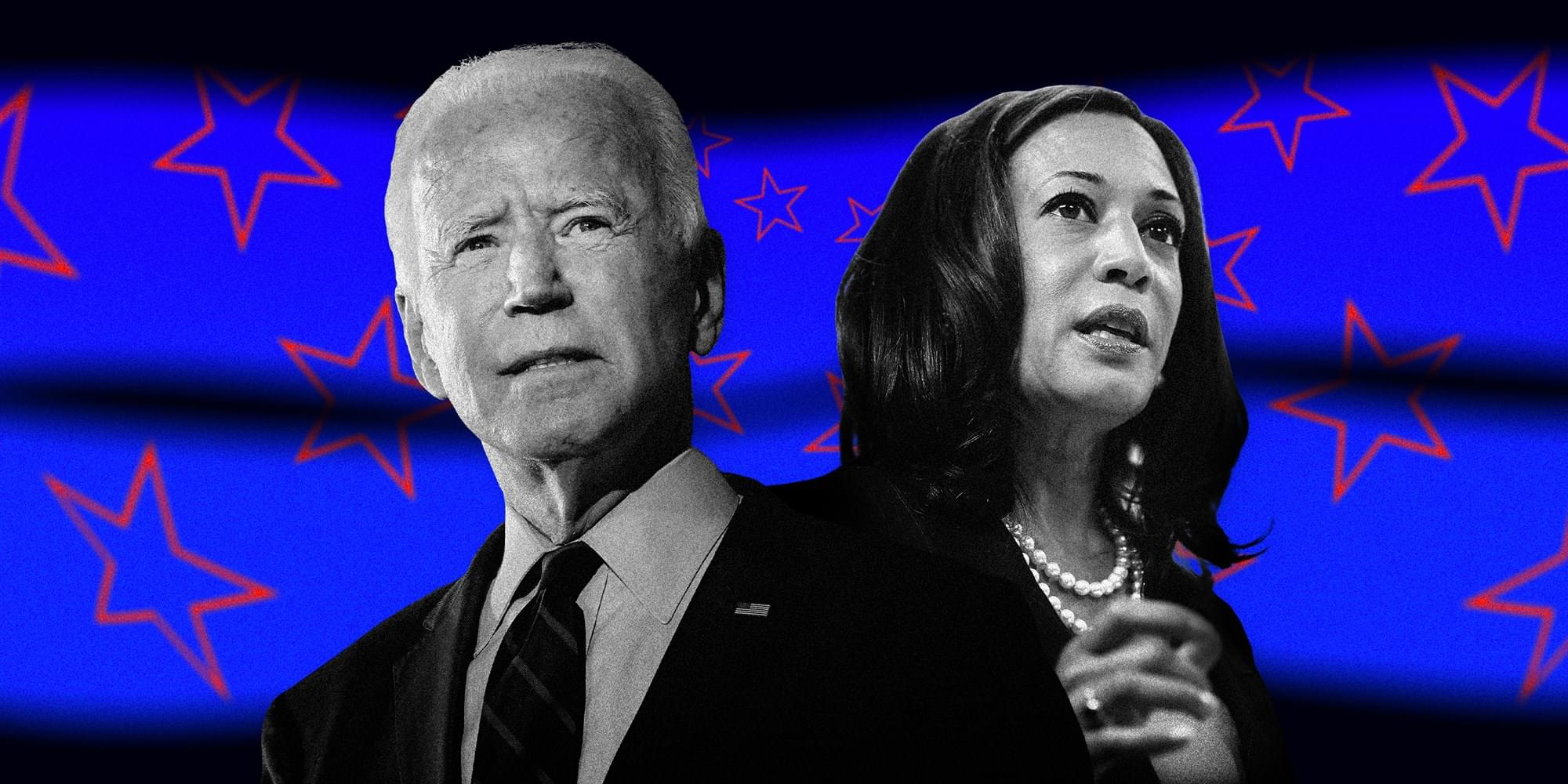 Inauguration Day 2021 highlights: Joe Biden and Kamala Harris take office