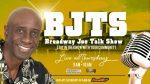 Broadway Joe Talk Show – 3/18/21