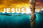 Jesus 2021 Sight and Sound Giveaway