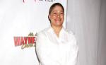 Sammy Davis Jr's Daughter Tracey Has Passed