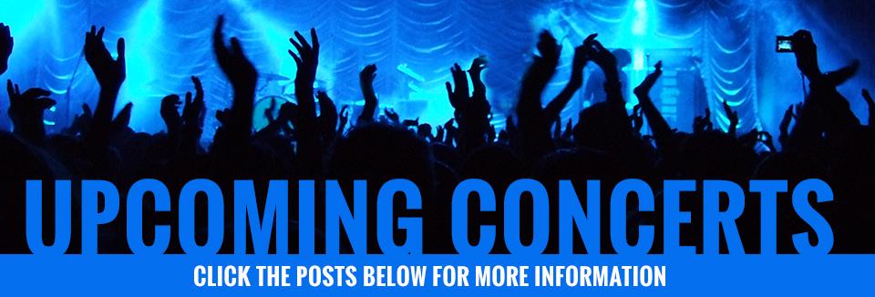 UPCOMING-CONCERTS-HEADER