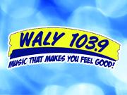 waly_hot