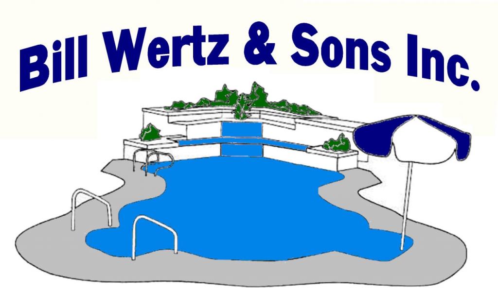 bill wertz2