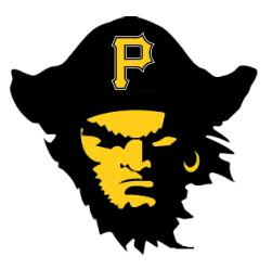 new_pittsburgh_pirates_logo_by_cartoon_buffoon