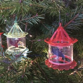 courtneys-ornament-2