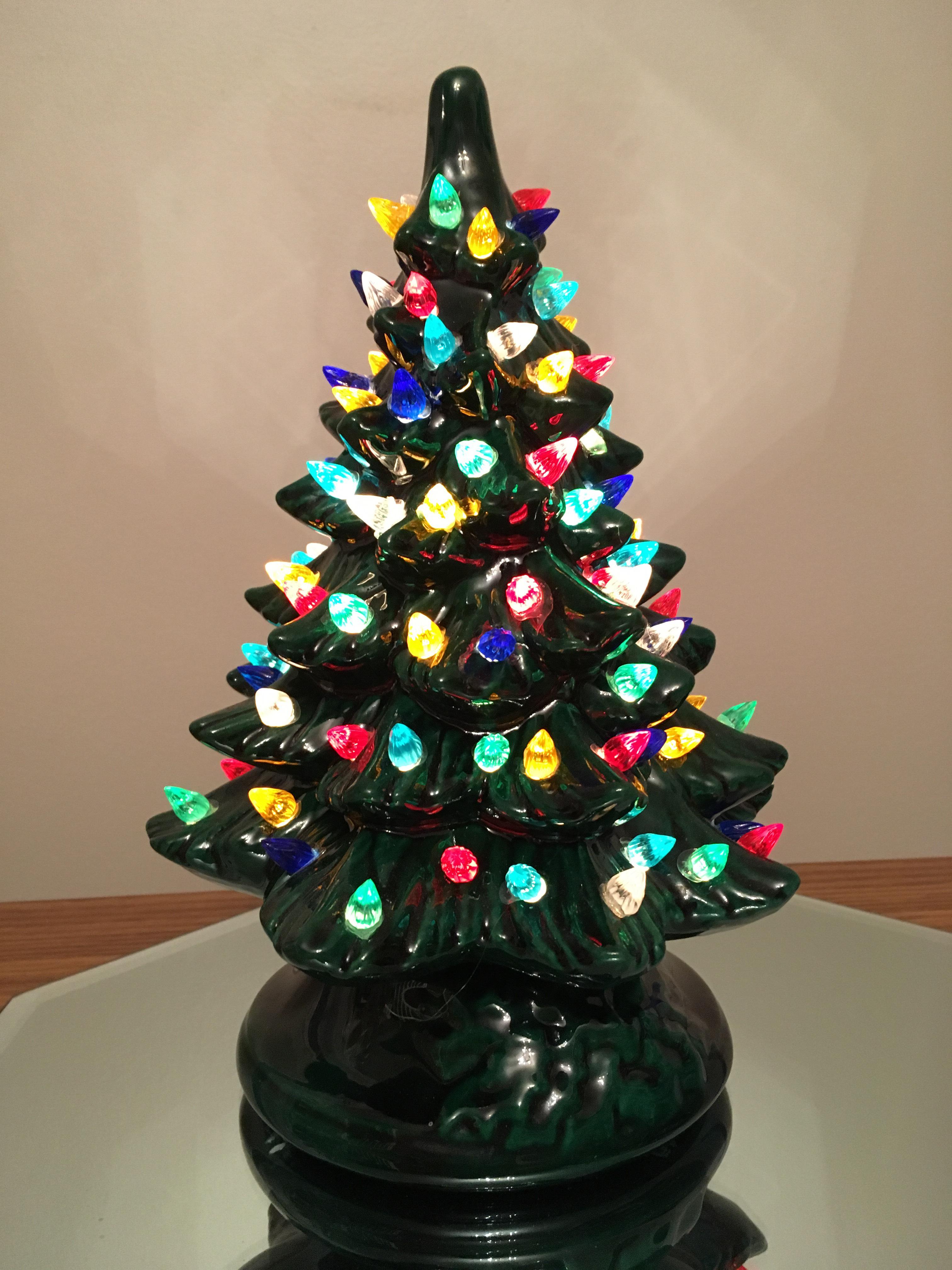 ceramic-xmas-tree-3