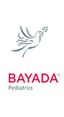bayada - help wanted