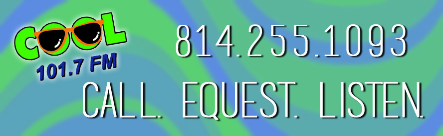 COOL - EQUEST BANNER