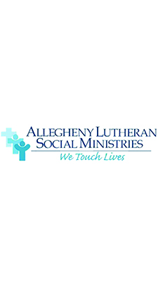 alleghany lutheran- help wanted