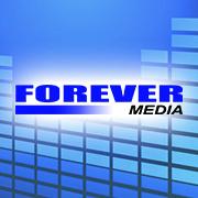 forever-hot