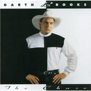 garth brooks chase