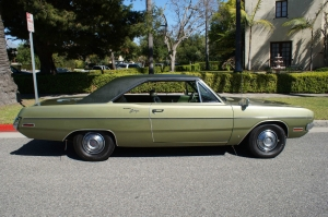 1970-Dodge-Dart-SWINGER-318-230HP-V8-COUPE-12
