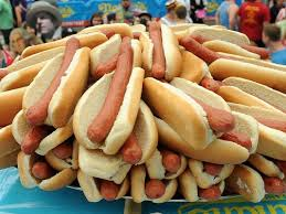 hot dogsjpg