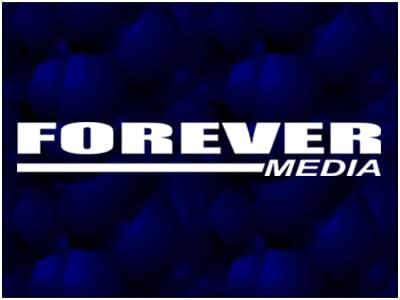 ForeverWeb2