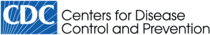 m-cdc-logo