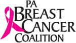 pa-breast-cancer-coalition