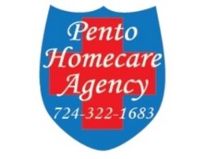 pento-homecare-agency