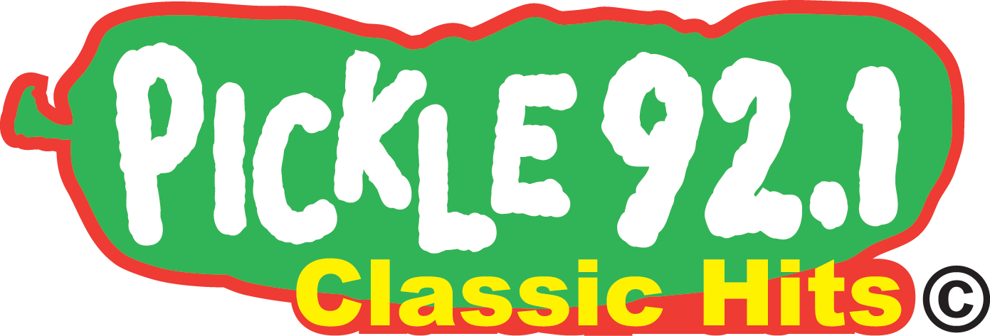 pickle92