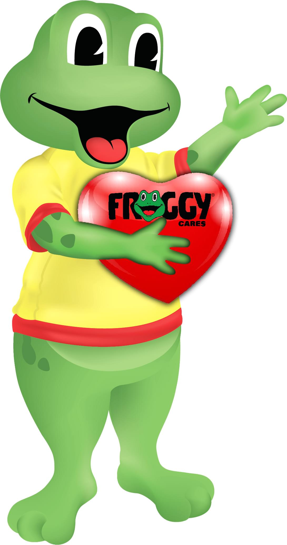 Mr-Froggy_Heart