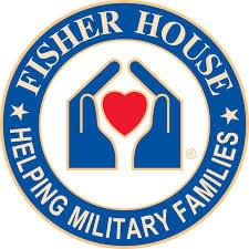 Fisher House Image