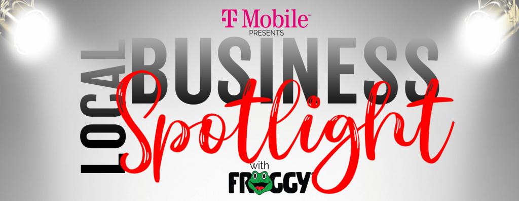 Spotlight: Local Businesses