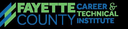 Fayette County Fair 2021