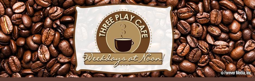 3playcafe-header-no-sponsor