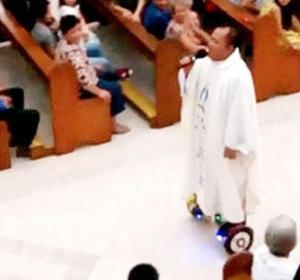 hoverboard_priest2