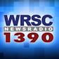 WRSC1390-1