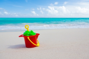 beach-vacation-relaxation-holidays