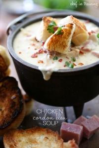 chicken-cordon-bleu-soup